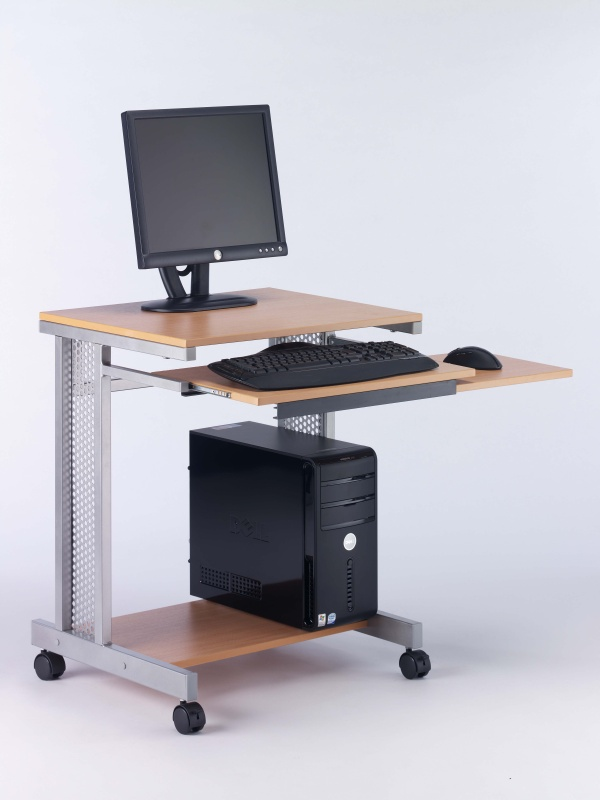 PCW-61M WORKSTATION